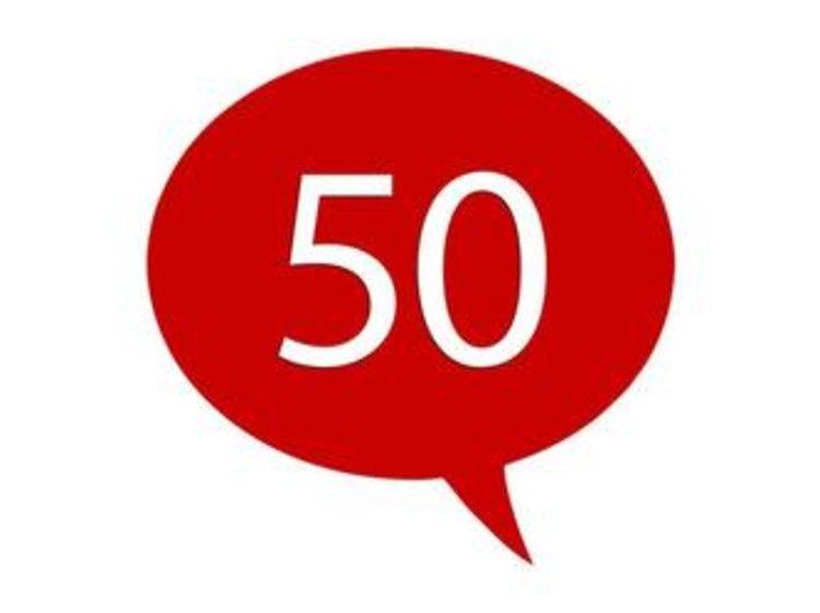50-languages-1