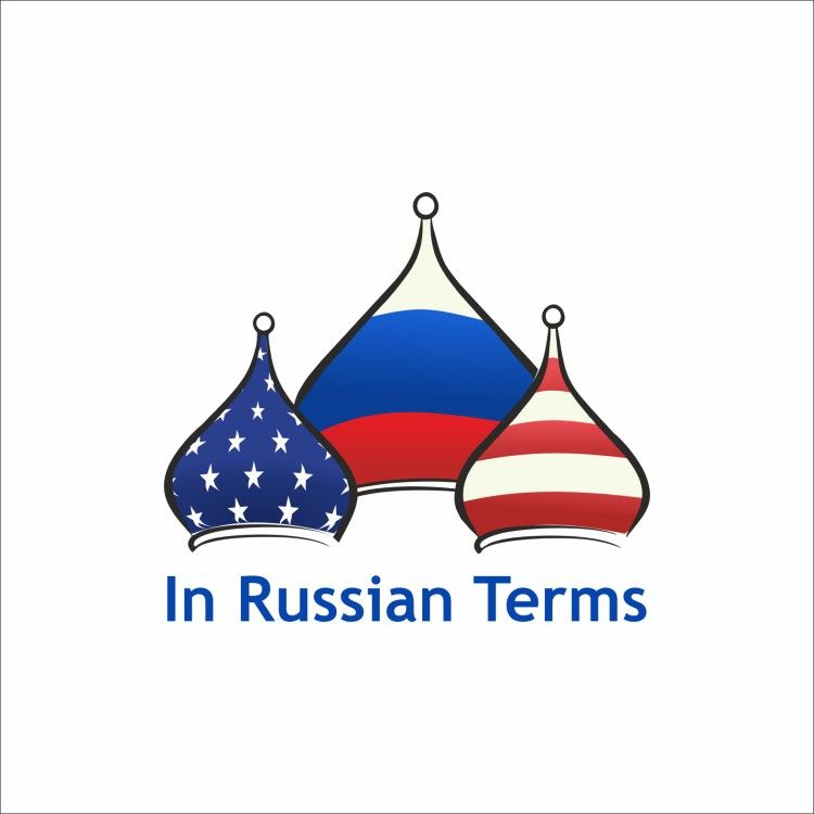 podcast-in-russian-terms-2