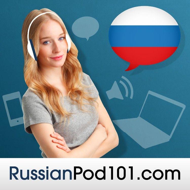 RussianPod101-1