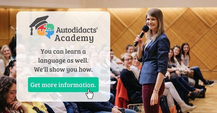 autodidacts academy