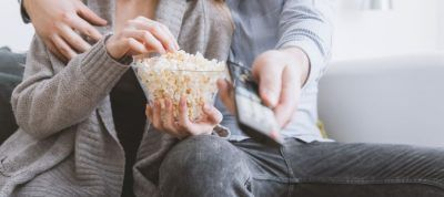russian-series-a-man-with-remote-control-and-popcorn