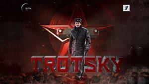 trotsky series